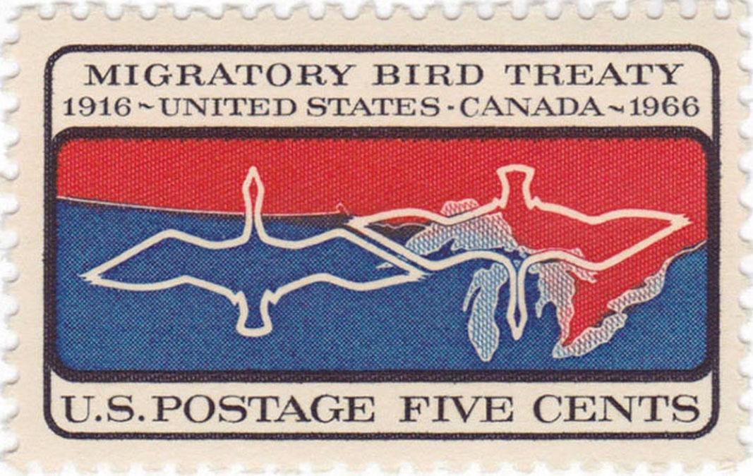 USPS 50th anniversary of the MBTA commemorative stamp
