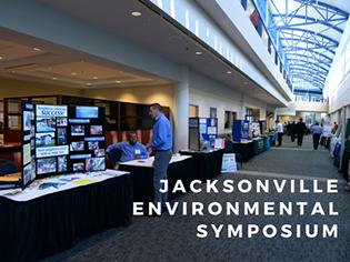 202103 JEPB UNF Environmental Symposium