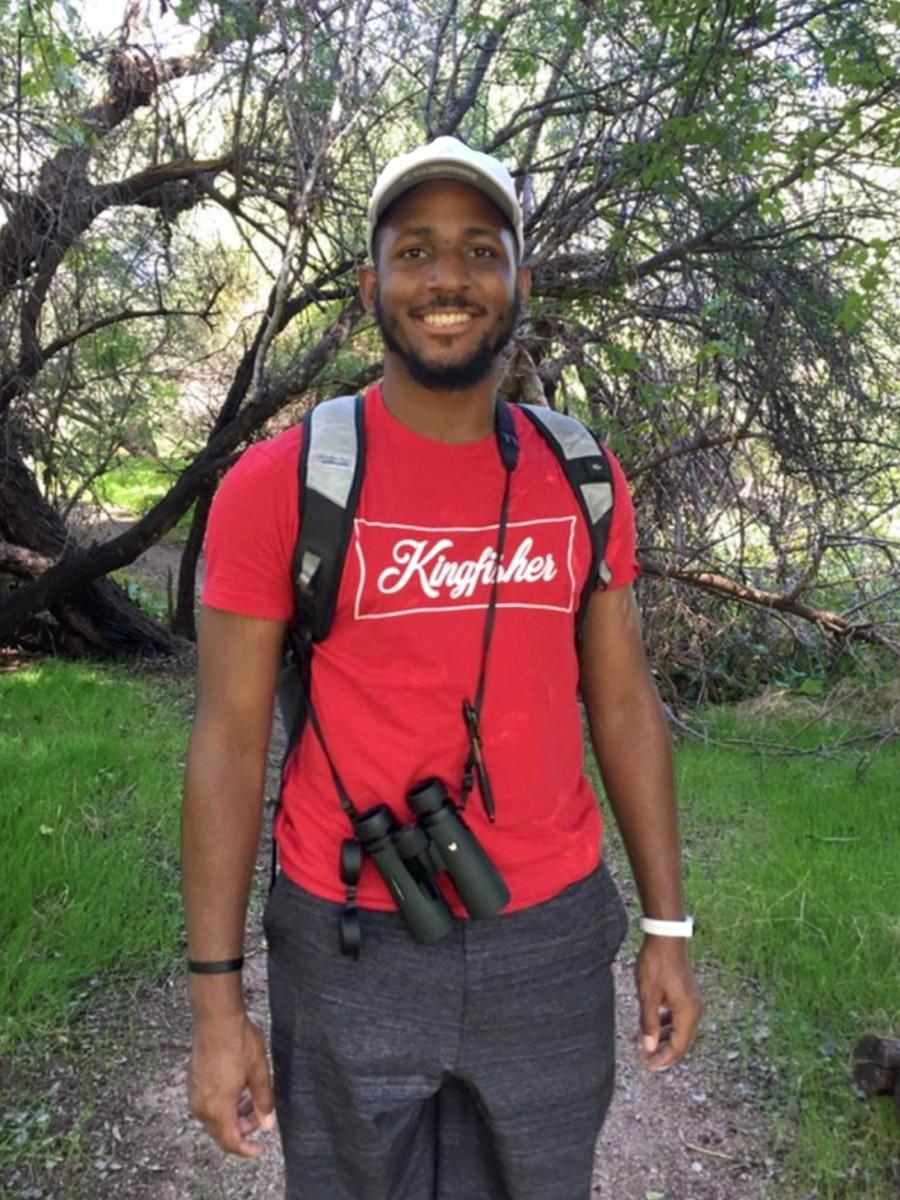 202106 Tykee James from Audubon website