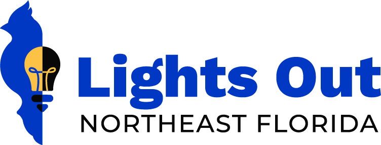 LightsOut Northeast Logo Primary Color