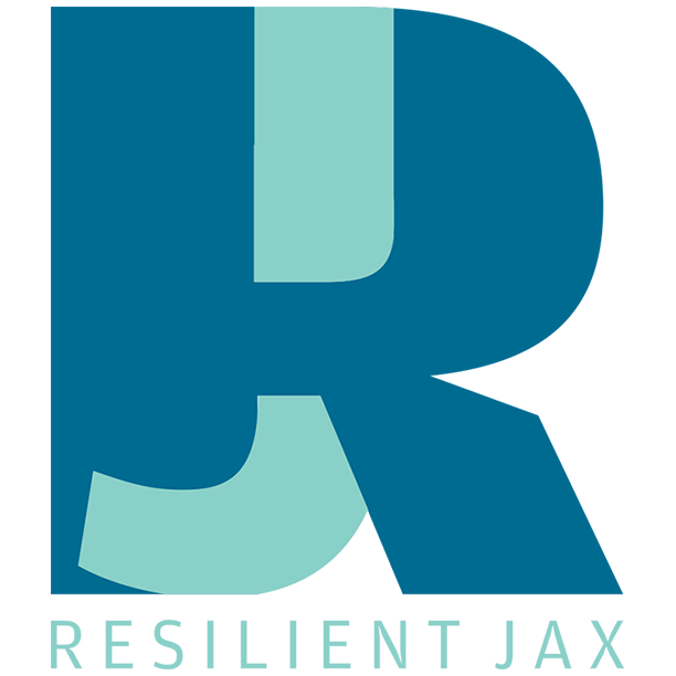 ResilientJaxLogoBlueWebsite3