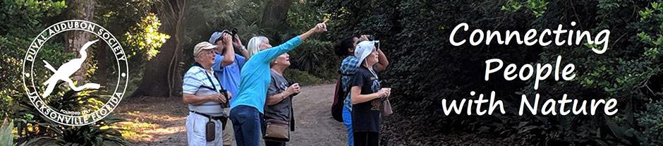 Duval Audubon Society